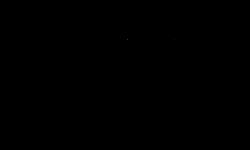 Cabinet de Avocat Stelian Nurciu