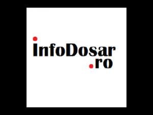 Info Dosar.ro logo