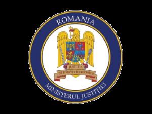 Portal Just Logo